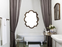 klein-nektar-manor-dutch-en-suite-bathroom-1