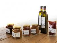 klein-nektar-olves-olive-oil-preserves-1