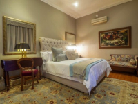 Madison Manor Bedroom 1
