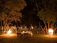 Mziki Lodge Boma