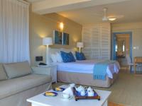 Perriwinkle Bedroom 2