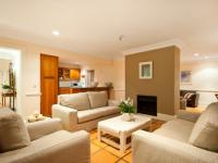 Robberg Beach Resort Cottage Pie Lounge