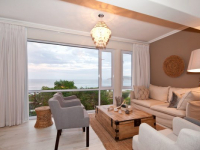 Robberg Beach Resort Main Lounge 2