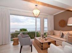 Robberg Beach Resort Main Lounge 2