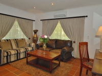 Tzaneen Country Lodge Rooms Executive Suite 07