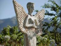 Val du Charron Angel