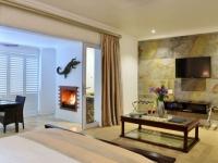 Val du Charron Bedroom 3