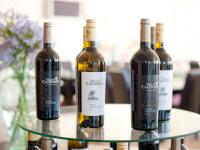 val du Charron Wines