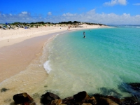 Agulhas Country Lodge Beach
