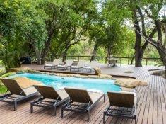 Amakhosi-Safari-Lodge-1
