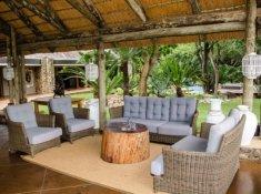 Amakhosi-Safari-Lodge-10