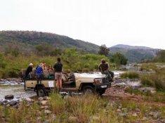 Amakhosi-Safari-Lodge-11