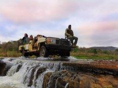 Amakhosi-Safari-Lodge-12