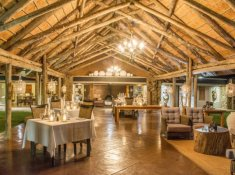 Amakhosi-Safari-Lodge-3