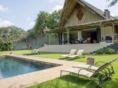 Amakhosi-Safari-Lodge-4