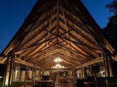 Amakhosi-Safari-Lodge-5