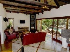 Amakhosi-Safari-Lodge-7