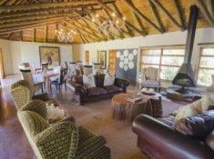 Amakhosi-Safari-Lodge-8