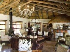 Amakhosi-Safari-Lodge-9