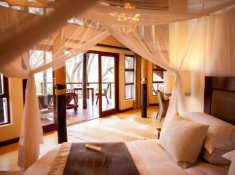 Amakhosi-Safari-Lodge-Honeymoon-Suite-1
