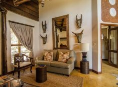 Amakhosi-Safari-Lodge-Honeymoon-Suite-2