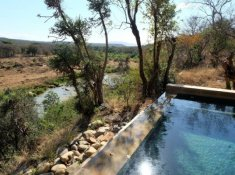 Amakhosi-Safari-Lodge-Private-House-1
