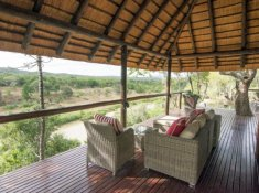 Amakhosi-Safari-Lodge-Private-House-2