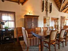 Amakhosi-Safari-Lodge-Private-House-3