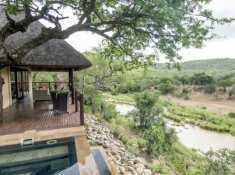 Amakhosi-Safari-Lodge-Private-House-4