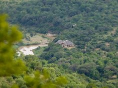 Amakhosi-Safari-Lodge-Private-House-5
