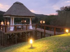 Amakhosi-Safari-Lodge-River-Spa-1