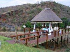 Amakhosi-Safari-Lodge-River-Spa-2