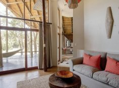 Amakhosi-Safari-Lodge-River-Suite-3