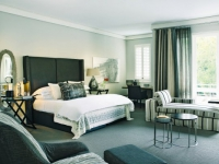 AtholPlace Hotel - Superior Suite (3)