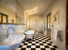 Babylonstoren-Farmhouse-Bathroom
