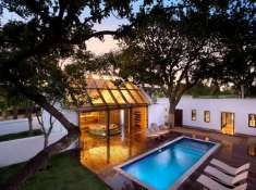 Babylonstoren-Farmhouse-Spa