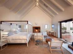 Babylonstoren-Fynbos-Cottage-Bedroom