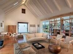 Babylonstoren-Fynbos-Cottage-Lounge