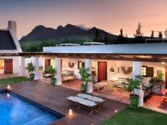 Babylonstoren-Fynbos-Family-House
