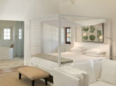 Babylonstoren-Garden-Cottage-Bedroom