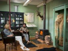 Babylonstoren-Garden-Cottage-Greenroom