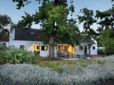 Babylonstoren-Garden-Cottage