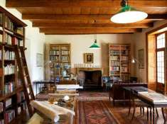 Babylonstoren-Manor-House-Library