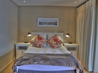 Bantry Bay Studios Harmony Bedroom