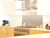 Bantry Bay Studios Harmony Kitchen