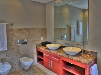 Bantry Bay Studios Serenity Bathroom