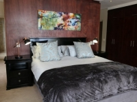 Bantry Bay Studios Serenity Bedroom