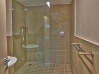 Bantry Bay Studios Tranquility Bathroom