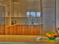 Bantry Bay Studios Tranquility Kitchen
