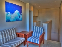 Bantry Bay Studios Tranquility Lounge